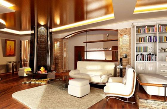 اجمل البيوت dekor5.jpg