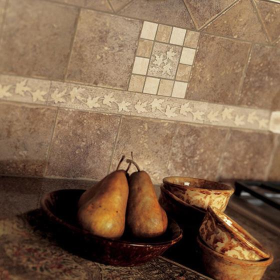 مطابخ.الوان للمطابخ .سيراميك 2012