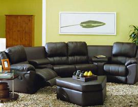 ����� ������� ���� ������ motion-furniture_1.jpg