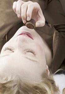 الشوكولاتة تزيد الرغبة الجنسية النساء؟مهم جـدا chocolate.jpg