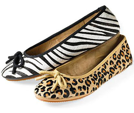 أحذية مريحة جدا 7da2115.jpg