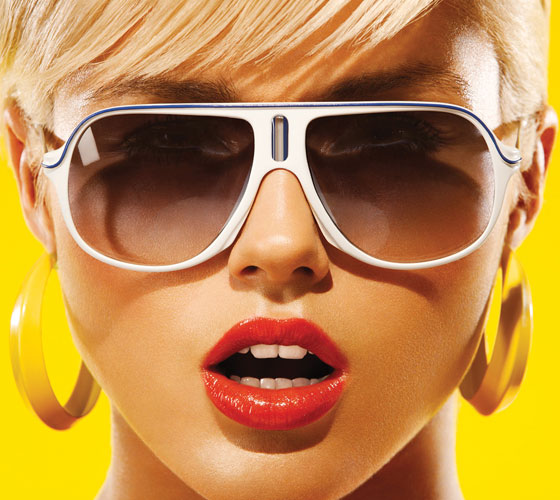 630cf9fa0 نظارات 2010 ، صور نظارات 2010 ، نظارات موديلات و موضة 2010 جديدة · صور  نظارات ماركة ديور الجديدة 2010 نظارات نسائية جديدة موديلات و موضة 2010