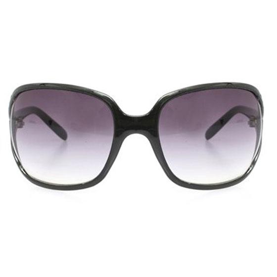 موضة  نظارات الشمس لعام 2009!