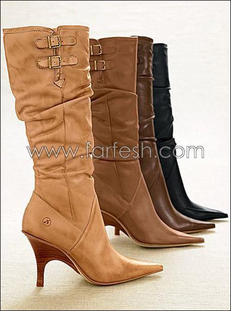 الأحذية الأنيقات Boot1.jpg