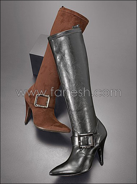 الأحذية الأنيقات Boot10.jpg
