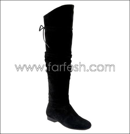 الأحذية الأنيقات Boot13.jpg