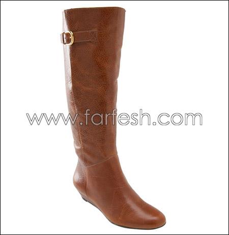 الأحذية الأنيقات Boot14.jpg