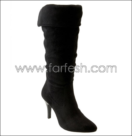 الأحذية الأنيقات Boot15.jpg