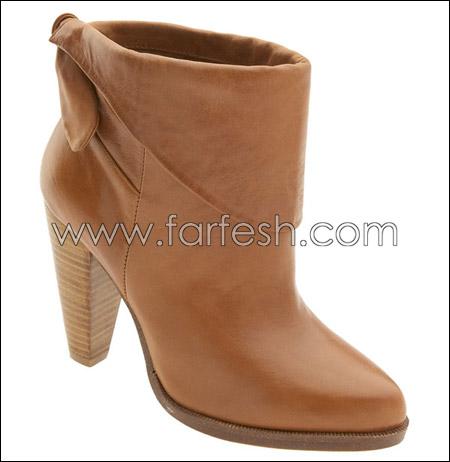 الأحذية الأنيقات Boot3.jpg