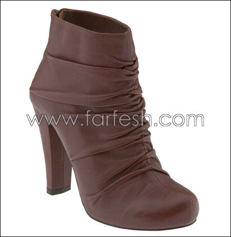 الأحذية الأنيقات Boot4.jpg