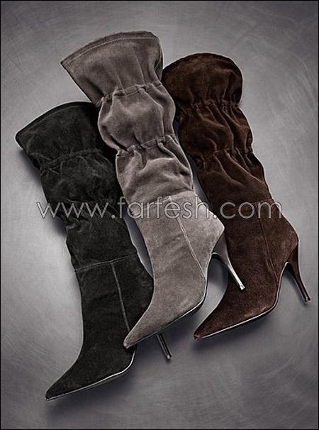 الأحذية الأنيقات Boot6.jpg