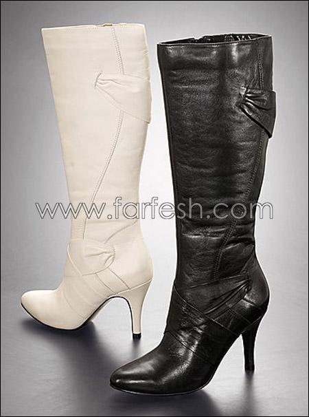 الأحذية الأنيقات Boot9.jpg
