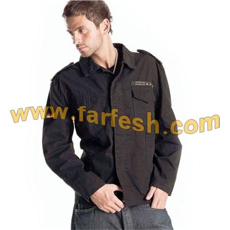 ملابس للرجال.. لمختلف المواقف والمناسبات MensWare-03