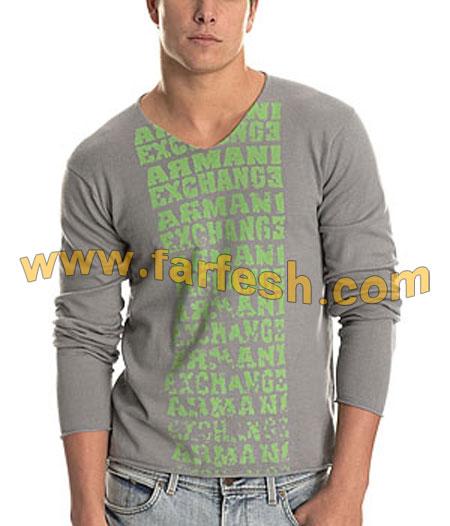 ملابس للرجال.. لمختلف المواقف والمناسبات MensWare-04