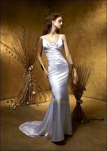 اجمل فساتين زفاف بس لعيونكم الحلوة zafaf11.jpg