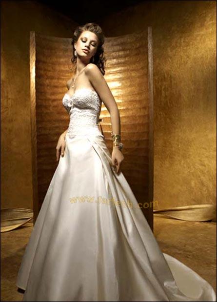 اجمل فساتين زفاف بس لعيونكم الحلوة zafaf12.jpg
