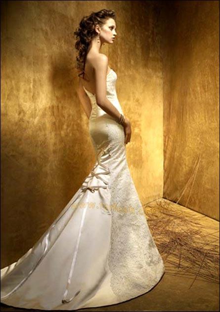 اجمل فساتين زفاف بس لعيونكم الحلوة zafaf13.jpg