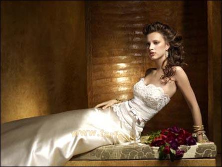 اجمل فساتين زفاف بس لعيونكم الحلوة zafaf2.jpg