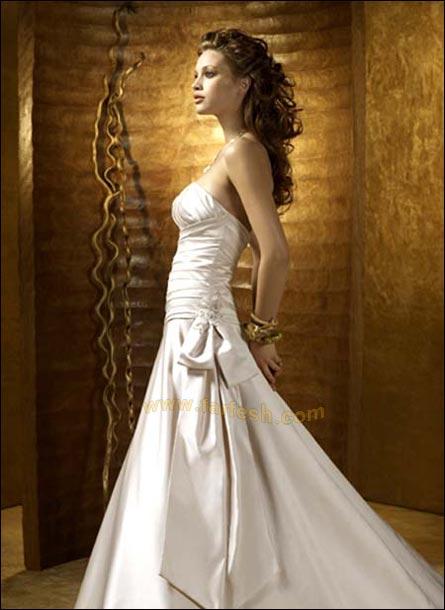 اجمل فساتين زفاف بس لعيونكم الحلوة zafaf5.jpg