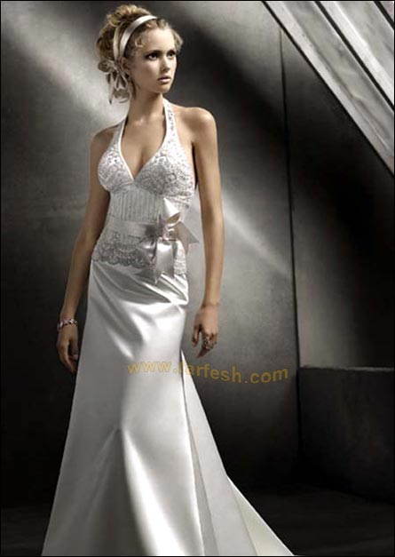 اجمل فساتين زفاف بس لعيونكم الحلوة zafaf6.jpg