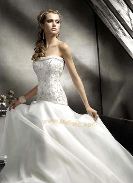 اجمل فساتين زفاف بس لعيونكم الحلوة zafaf7.jpg