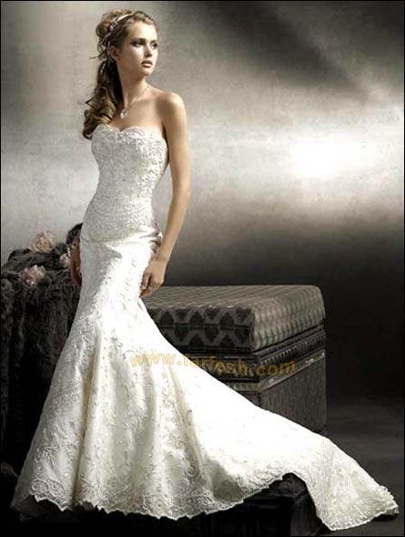 اجمل فساتين زفاف بس لعيونكم الحلوة zafaf8.jpg