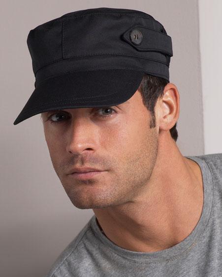 قبعات رجاليه 17_11228435284.jpg