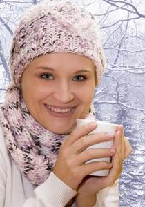أكواب الشاي تحميك سرطان الثدي!