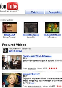 قائمة الإختراعات الأكثر فشلاً!! youtube_1.jpg
