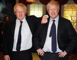 ���� ������� �������� ��������!! Boris.jpg