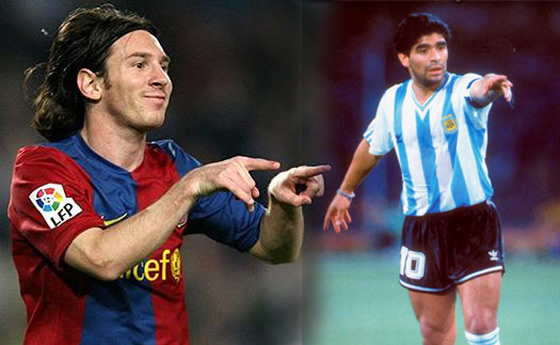 http://images.farfesh.com/articles_images/1FARFESHPHOTOS/SPORT/international/Barcelona/messi_maradona_1.jpg