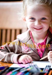 تعلبم مهارات الكتابة للأطفال المعاقين (عقليا او فكريا) r1.jpg