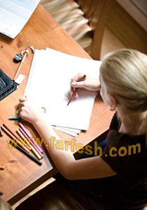 تعلبم مهارات الكتابة للأطفال المعاقين (عقليا او فكريا) r2.jpg