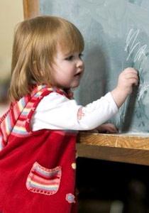تعلبم مهارات الكتابة للأطفال المعاقين (عقليا او فكريا) read3.jpg