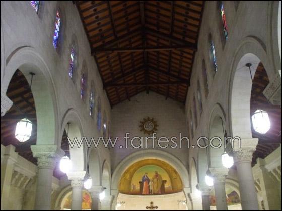 الناصرة بلد رمضانها مسيحي ومطرانها مسلم 10.jpg