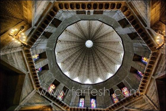 الناصرة بلد رمضانها مسيحي ومطرانها مسلم 14_1.jpg
