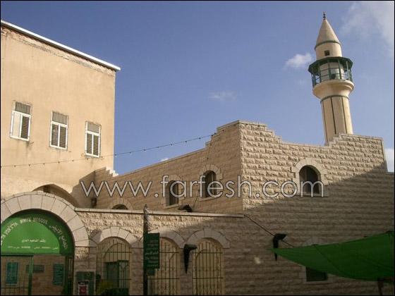 الناصرة بلد رمضانها مسيحي ومطرانها مسلم 16_1.jpg