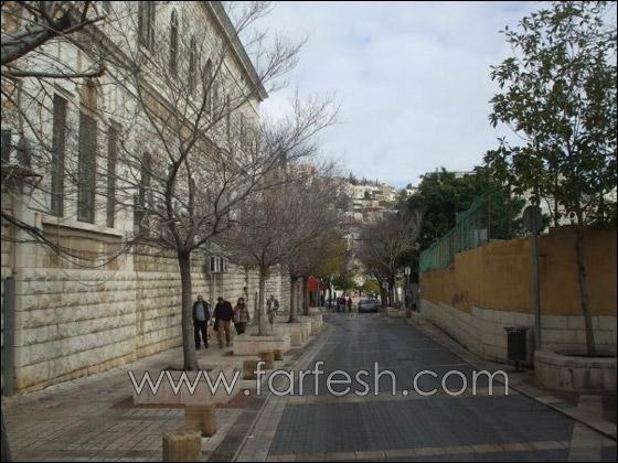 الناصرة بلد رمضانها مسيحي ومطرانها مسلم 4.jpg