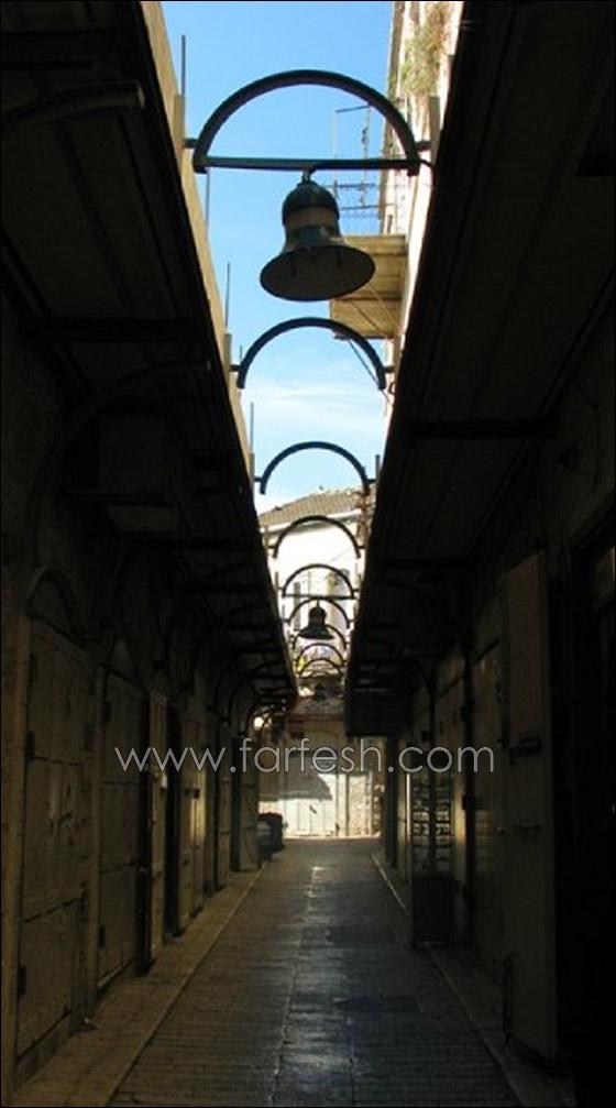 الناصرة بلد رمضانها مسيحي ومطرانها مسلم 5.jpg
