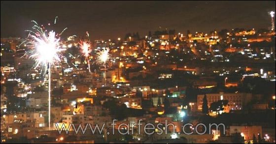 الناصرة بلد رمضانها مسيحي ومطرانها مسلم 6_1.jpg