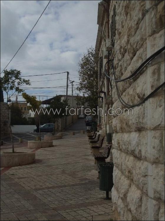 الناصرة بلد رمضانها مسيحي ومطرانها مسلم 8.jpg