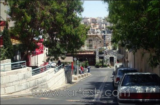 الناصرة بلد رمضانها مسيحي ومطرانها مسلم untitled11.jpg