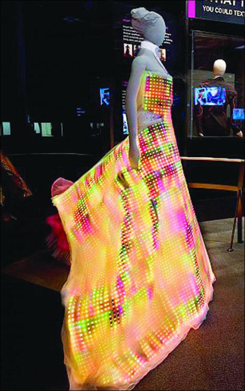 ���� ���� ������ ���� ������ dress1.jpg