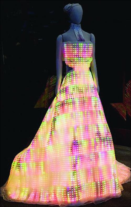 ���� ���� ������ ���� ������ dress2.jpg