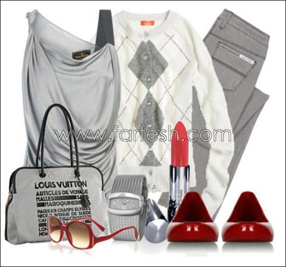 ازياء مراهقات Fashion_20102