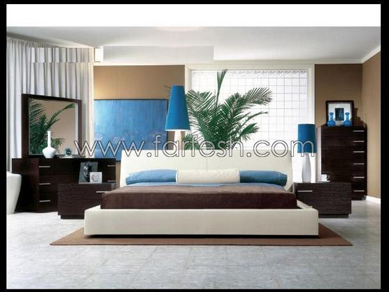 غرف نوم للازواج  غرف ازواج      غرف حديثة للازواج  غرف نوم انيقة للازواج   غرف نوم