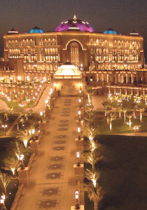 �������� ����� ����� ����� ���� Emirates_Palace.jpg