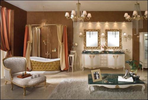 ������ ����� ����������� Classic_Bathroom1.jpg