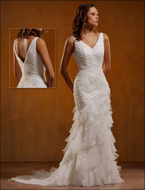 "������ ���� ""������ ���� 2010"" Wedding_Dresses2.jpg"