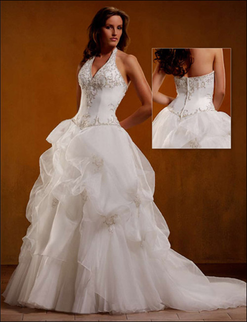 "������ ���� ""������ ���� 2010"" Wedding_Dresses3.jpg"